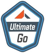 Ultimate Go